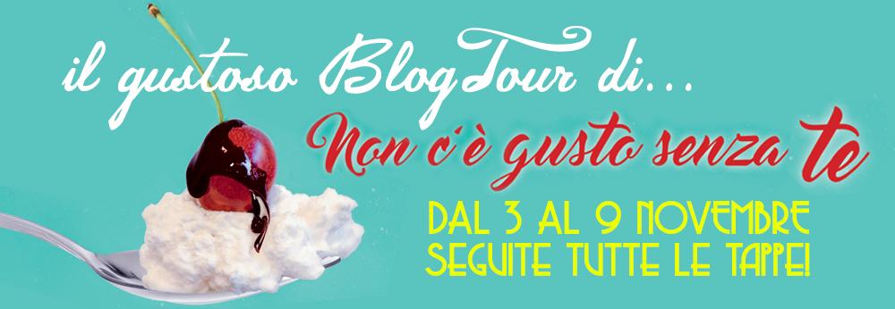 banner-blogtour-non-ce-gusto-senza-te-le-tazzine-di-yoko