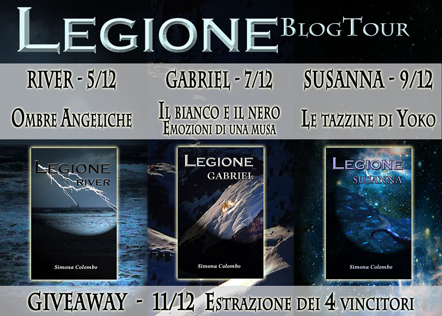 banner-tappe-blogtour-giveaway-le-tazzine-di-yoko