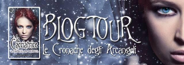 blogtour-la-cacciatrice-le-cronache-degli-arcangeli-le-tazzine-di-yoko