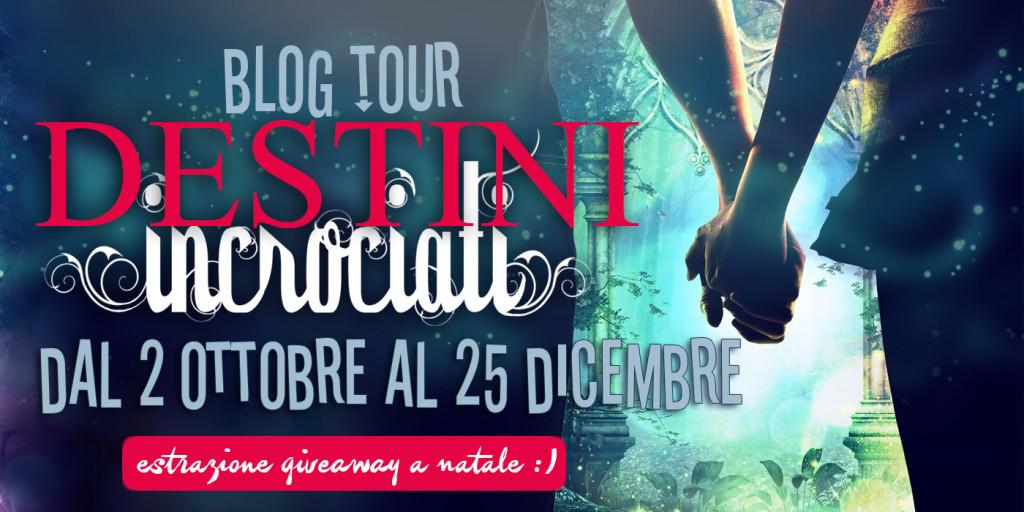 blogtour_banner