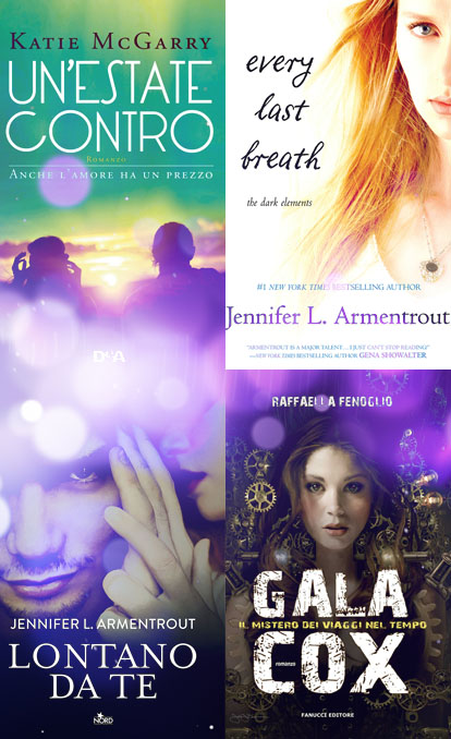 books awards 2015 yoko le tazzine di yoko