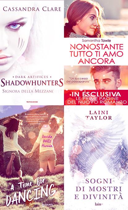 books awards 2016 strega le tazzine di yoko
