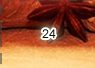 calendario avvento2-4