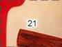 calendario avvento4-3