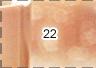 calendario avvento5-2