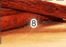 calendario avvento5-4