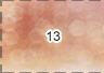 calendario avvento6-2