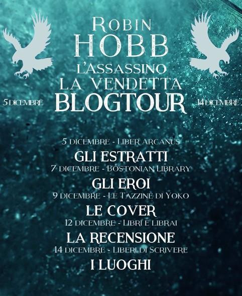 calendario-blogtour-la-vendetta-le-tazzine-di-yoko
