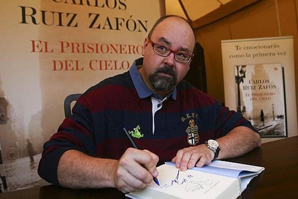 carlos-luis-zafon-le-tazzine-di-yoko