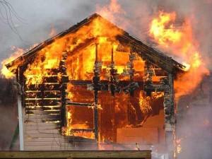 casa in fiamme-le tazzine di yoko