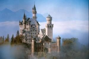 castello germania-le tazzine di yoko