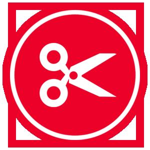 cesoie-icona