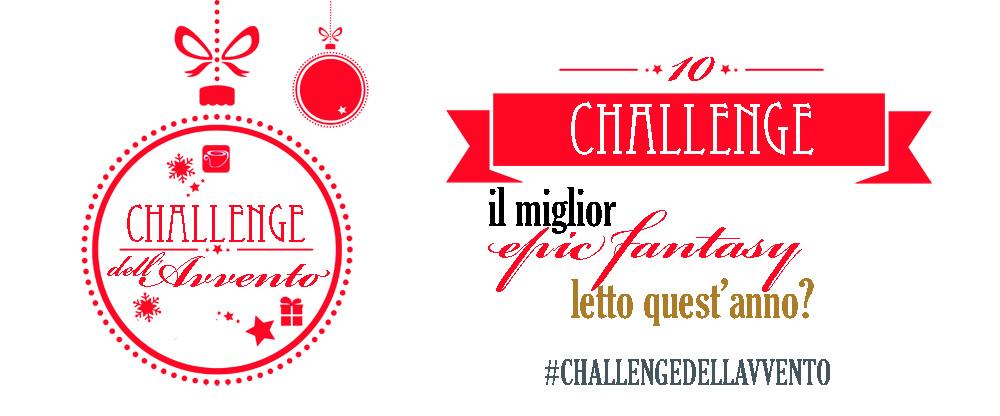 Challenge dell'Avvento g10