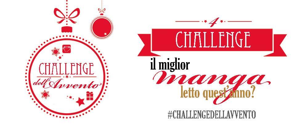 challenge dellavvento g4