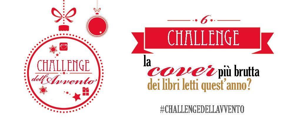 challenge dellavvento g6