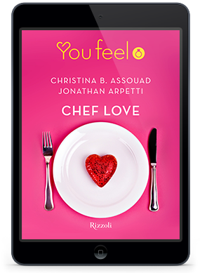 chef-love-tablet-le tazzine di yoko