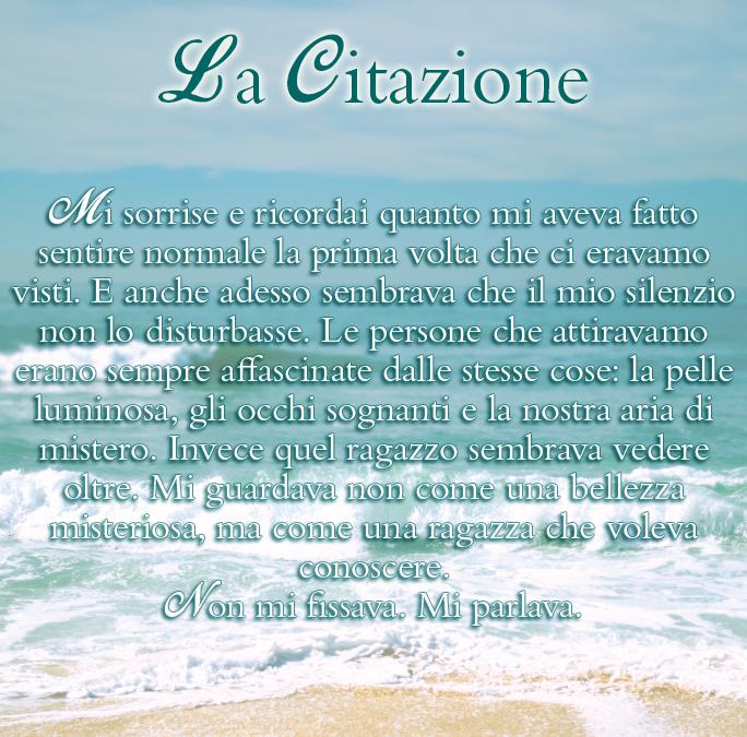 citazione-the-siren-le-tazzine-di-yoko