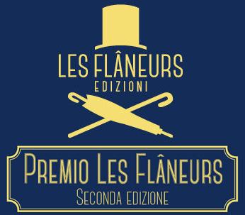 concorso-les-flaneurs