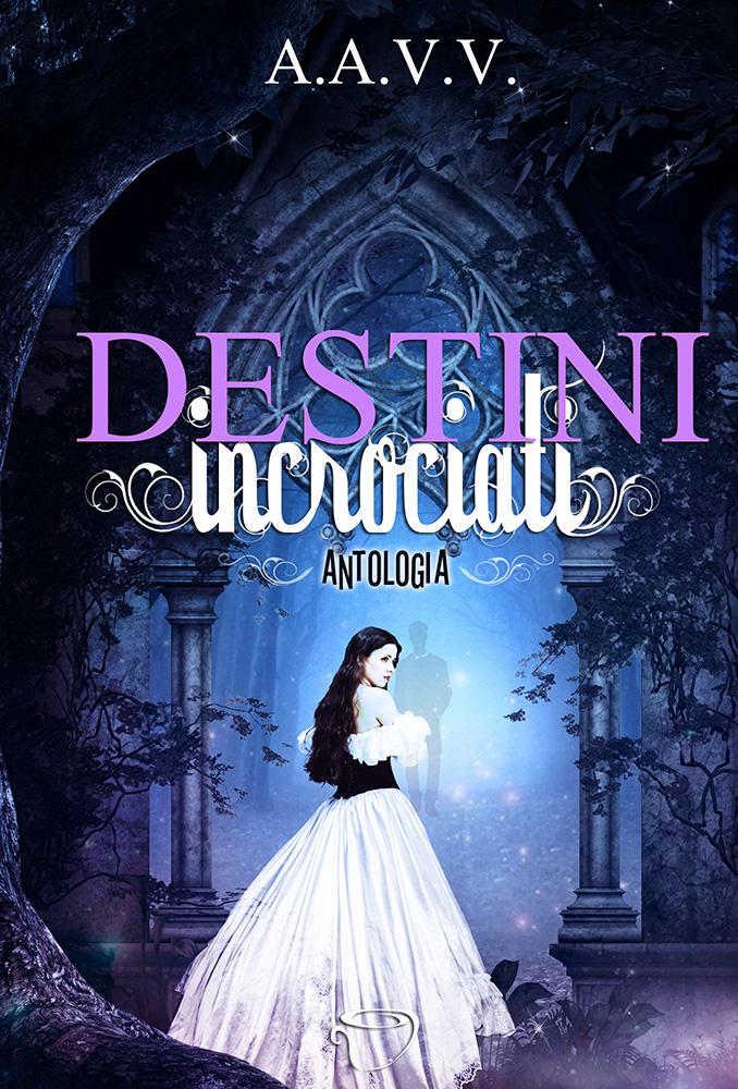 cover DESTINI INCROCIATI 2c
