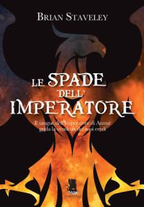 Le Spade dell'Imperatore
