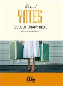 cover-revolutionary-road-minimum-fax-le tazzine di yoko