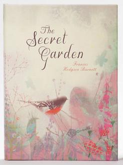 cover secret