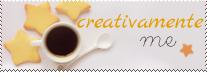 creativamente me lettrice sul blog letterario de le tazzine di yoko bannerino