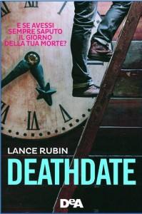 deathdate-lance-rubin-le-tazzine-di-yoko