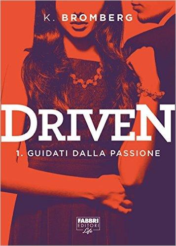 driven-1-guidati-dalla-passione-le-tazzine-di-yoko