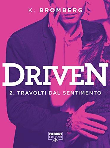 driven-2-travolti-dal-desiderio-le-tazzine-di-yoko
