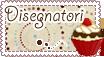 elenco disegnatori sul blog letterario de le tazzine di yoko
