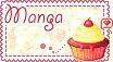 elenco manga recensiti sul blog letterario de le tazzine di yoko