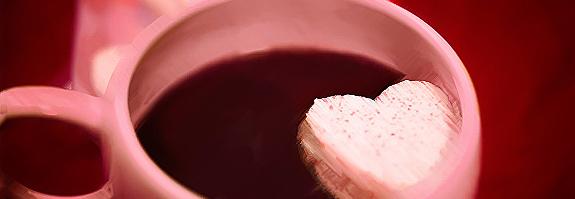 eleonora c caruso - le tazzine di yoko