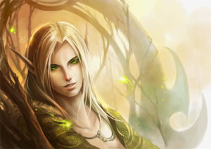 elfo-le tazzine di yoko
