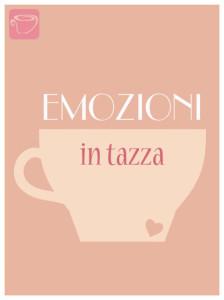 emozioni in tazza-le-tazzine-di-yoko