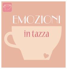 emozioni-in-tazza-le-tazzine-di-yoko-quadrato
