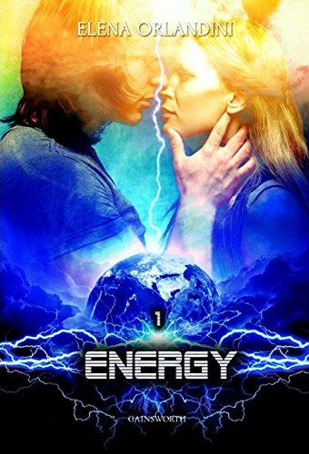 energy - le tazzine di yoko