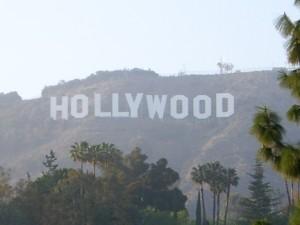eversea hollywood-le tazzine di yoko