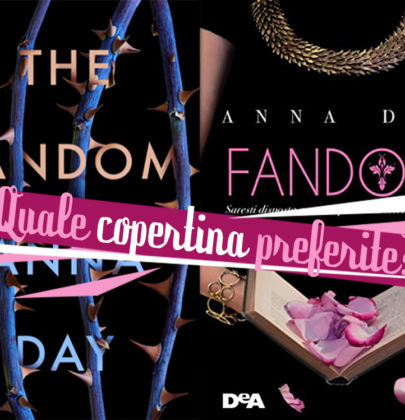 Tazzine a confronto: cover italiana VS cover originale di Fandom