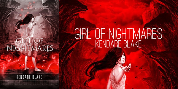girl of nightmares-le tazzine di yoko