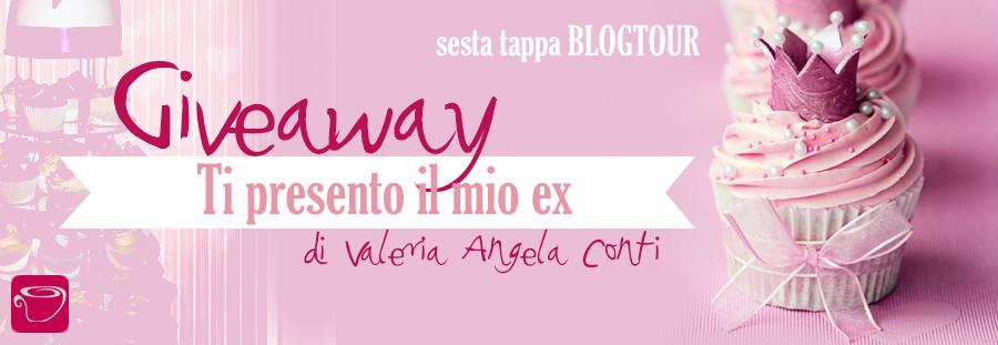giveaway-ti-presento-il-mio-ex-le-tazzine-di-yoko