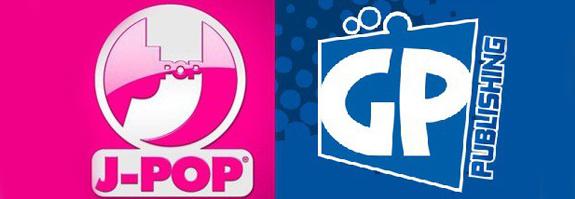 gp publishing jpop manga le tazzine di yoko