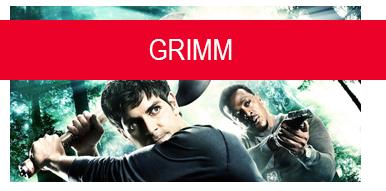 Grimm serietv le tazzine di yoko
