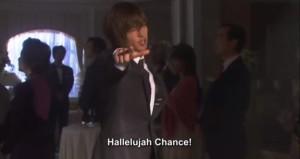 hallelujah-chance-le tazzine di yoko