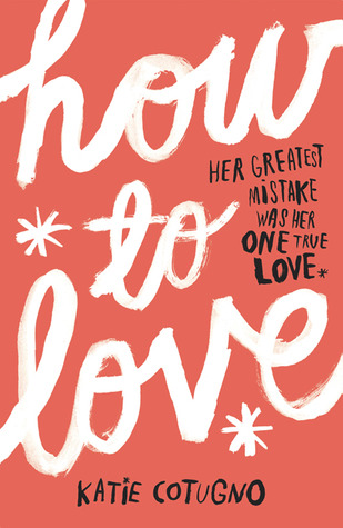 how to love - le tazzine di yoko