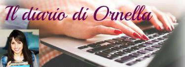 Il diario di Ornella banner su le tazzine di yoko