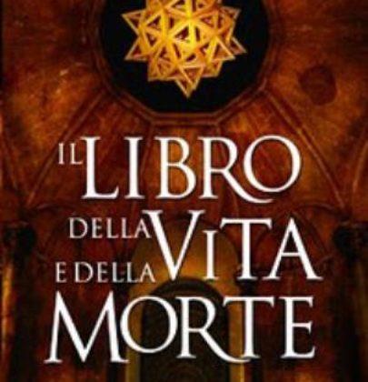 """Recensione de """"Il libro della vita e della morte"""": una lettura tra alti e bassi"""