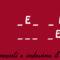 Il manico mancante #4: trova le lettere mancanti e indovina il titolo