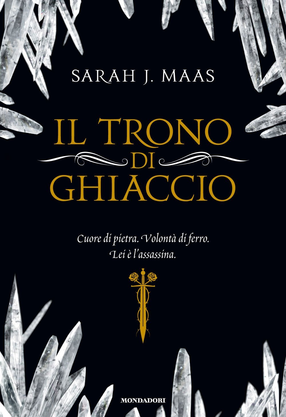 Il Trono Di Ghiaccio Pdf Download - osobocreate