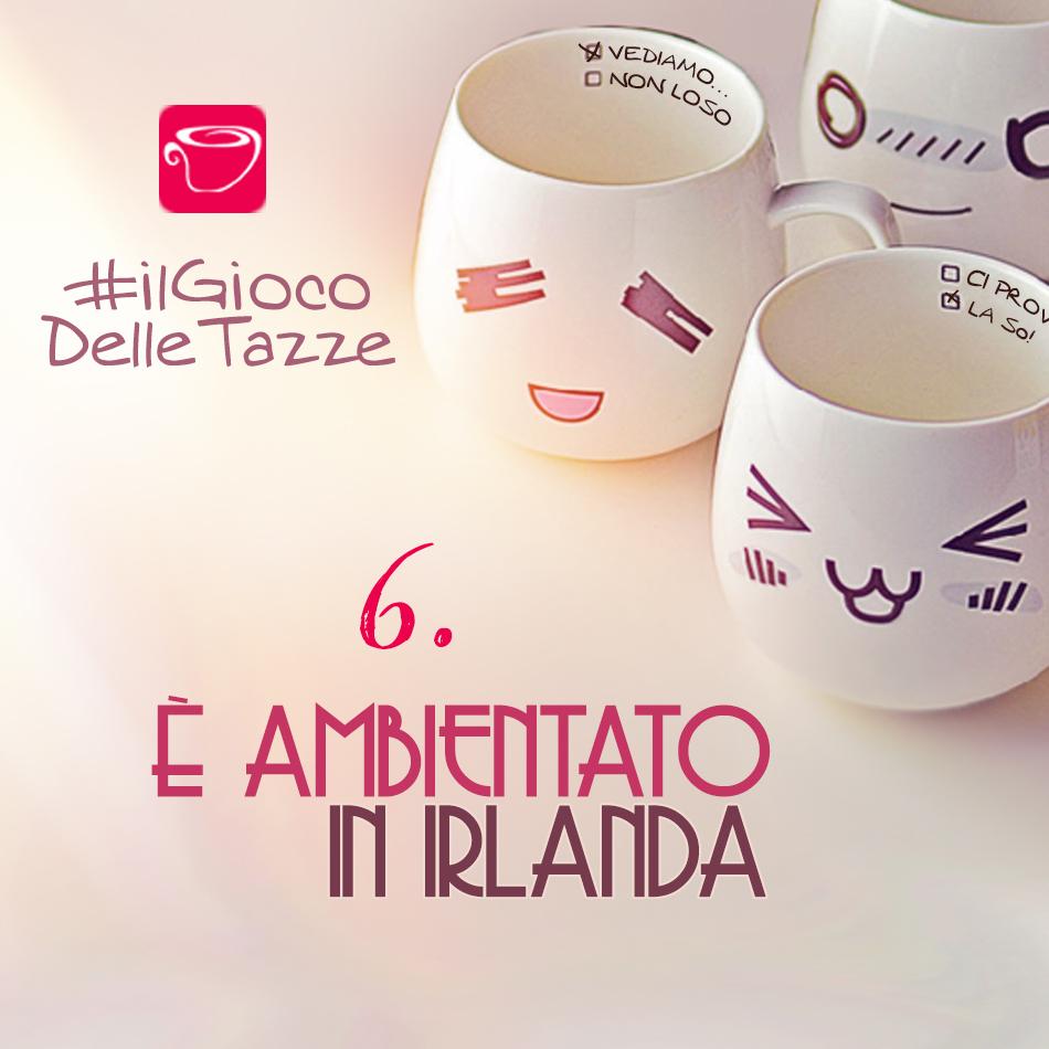 ilGiocoDelleTazze 6